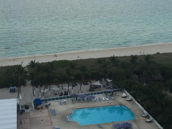 Seacoast Suites Hotel: photo2.jpg