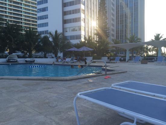 Seacoast Suites Hotel: photo4.jpg