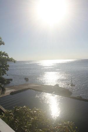 Eagle Point Resort: IMG_2604_large.jpg