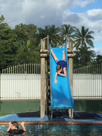 Cairns Coconut Holiday Resort: photo0.jpg