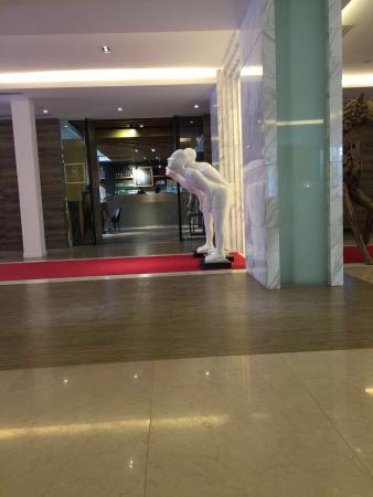 Tai Ming Hotel: photo0.jpg