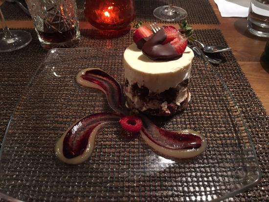 Osteria Bonomi: photo3.jpg