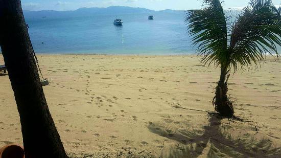 Coco Palm Beach Resort: 20160612_090056_large.jpg