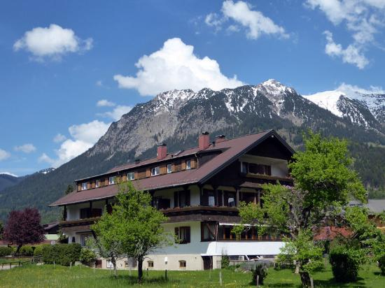 Fideliushaus