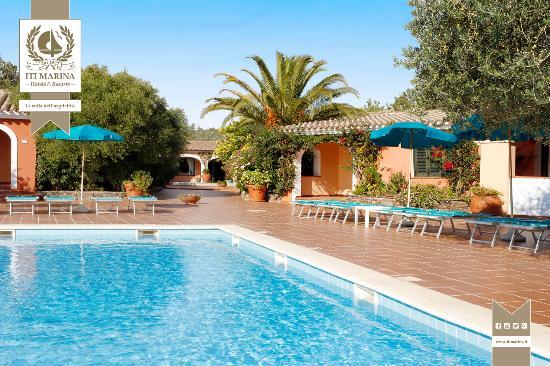 Villaggio alba dorata bewertungen fotos preisvergleich for Swimming pool preisvergleich