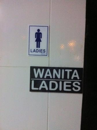 Bathroom Sign Meme funny mexican bathroom signs   brightpulse. Endearing 60  Bathroom Sign Meme Design Inspiration Of Bathroom