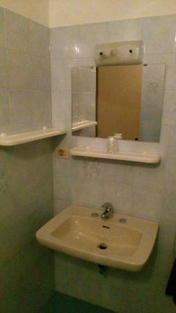 Hotel Garni Casa Popi: Screenshot_2016-06-13-11-33-48_large.jpg