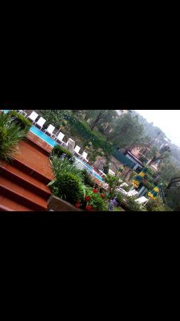 Hotel Garni Casa Popi: Screenshot_2016-06-13-11-34-08_large.jpg