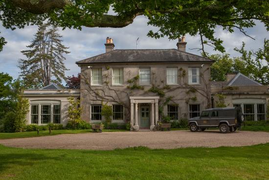 The pig updated 2019 prices hotel reviews and photos - Hotels in brockenhurst with swimming pools ...