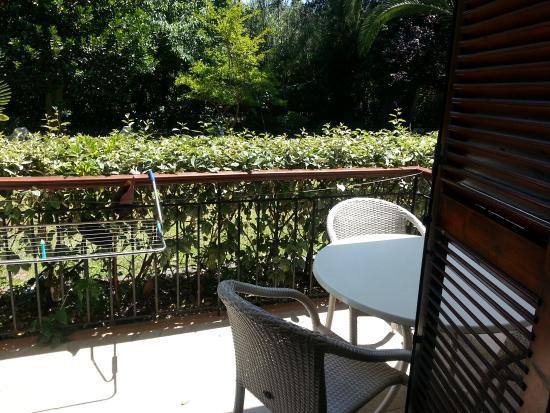 Sergio's Apartments照片