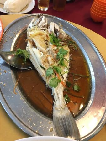 Restoran Hai Tian: photo0.jpg