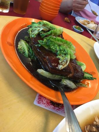 Restoran Hai Tian: photo1.jpg