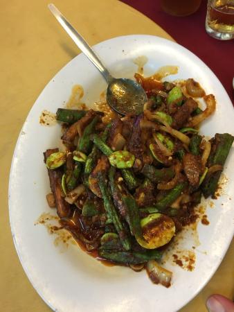 Restoran Hai Tian: photo2.jpg