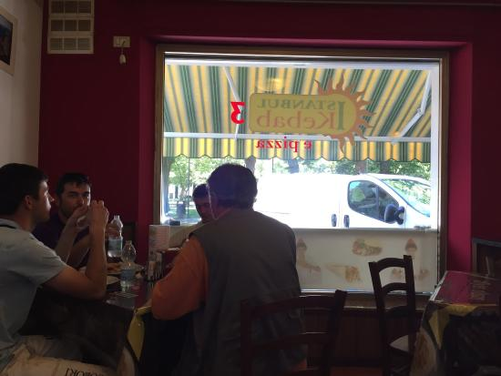 Istambul Kebab: photo2.jpg
