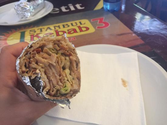 Istambul Kebab: photo5.jpg