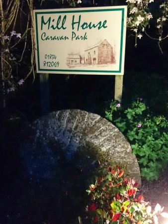 Mill House Caravan Park: DSC_4320_large.jpg