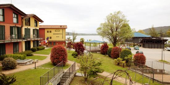 Montelago Hotel - Residence