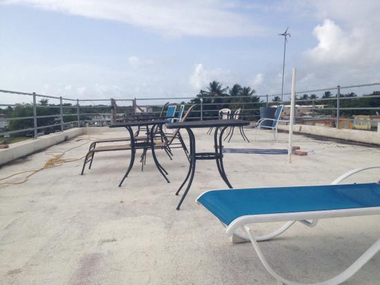 MoonLight Bay Hostel: photo0.jpg