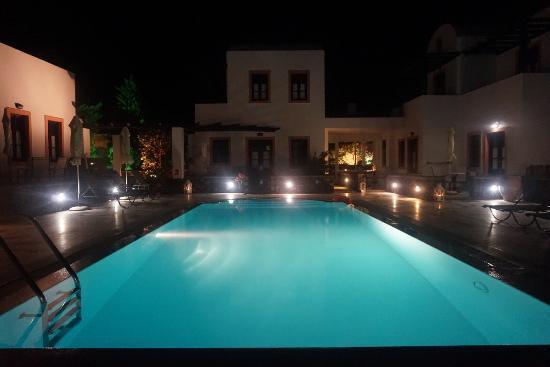 Anthonas Apartments: photo1.jpg