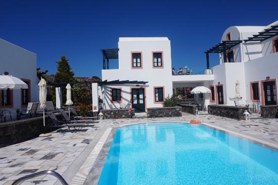 Anthonas Apartments: photo2.jpg