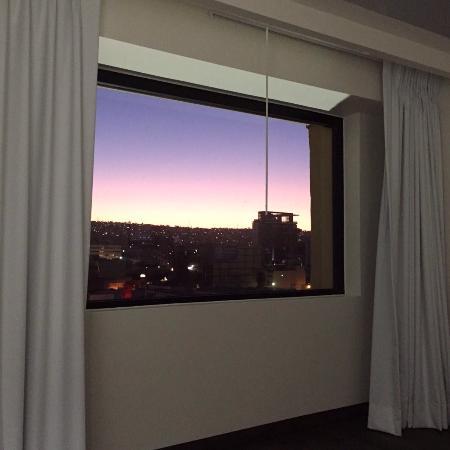 Real Inn Tijuana: photo0.jpg