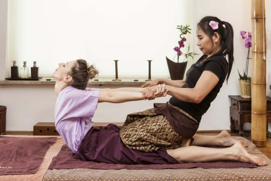 frisexfilm royal thai massage