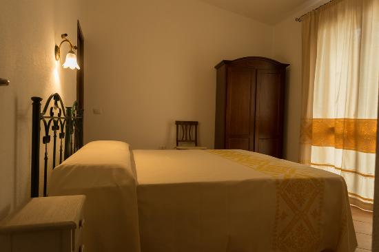 Arburis B&B - Affittacamere