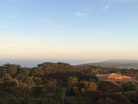 Cape Schanck, Australia: photo0.jpg