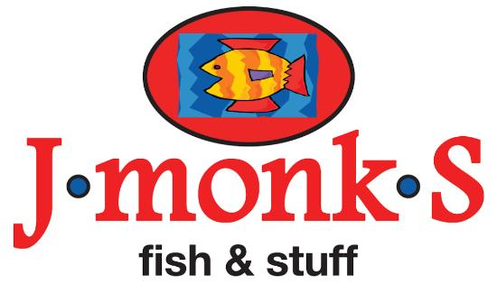 J Monks Fish & Stuff
