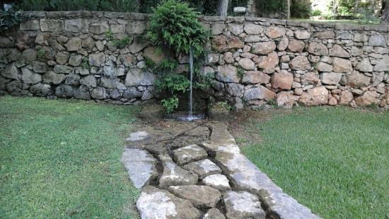 Bilde fra Casa Vela Guest House