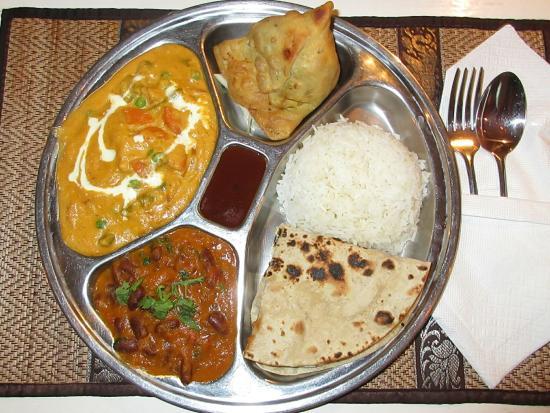Shalimar Indian Restaurant: 20160613145845_large.jpg