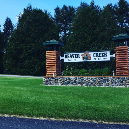 Benjamin's Beaver Creek Resort : photo0.jpg