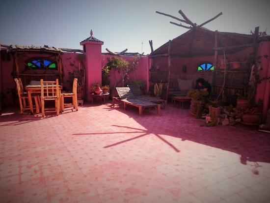 Casa Guapa de Tamuziga Picture