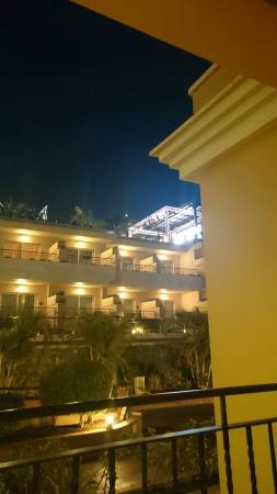 Holiday Village Tenerife: DSC_2063_large.jpg