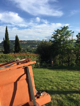 Agriturismo Il Poggio Di Orvieto: photo0.jpg