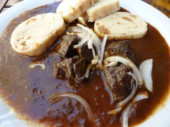 ... goulash with sauerkraut beef goulash with dumplings beef beef goulash