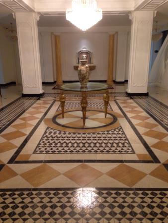 Grand Hotel Trieste & Victoria: photo0.jpg