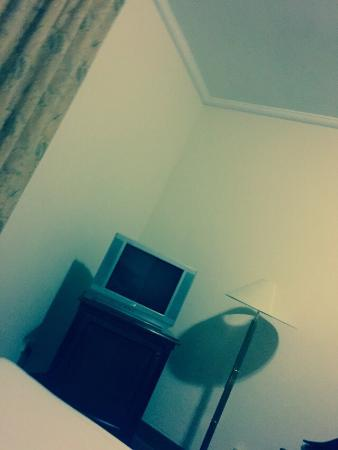 York International Hotel: photo0.jpg
