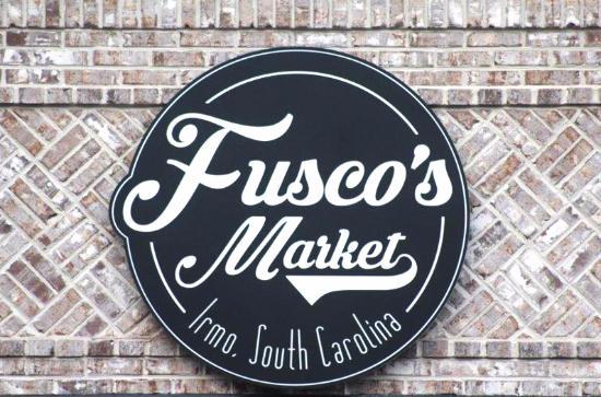 Fuscos Market