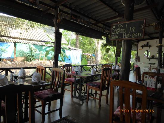 ruan thai massage royal thai massage
