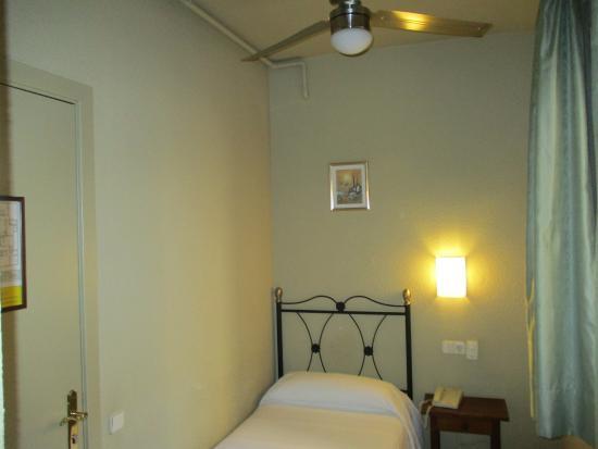 Hotel Jaume I-bild