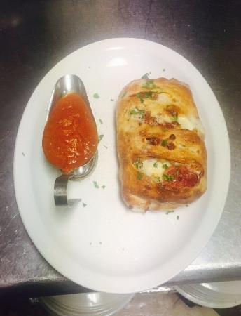 Bella Veta Italian Bistro