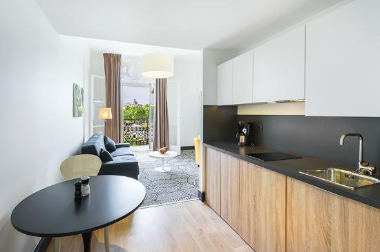 Captivating Appartu0027City Confort Nimes Arenes (France)   Apartment Reviews, Photos U0026  Price Comparison   TripAdvisor