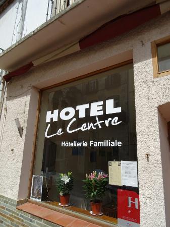 Hotel Le Centre: DSC00292_1_large.jpg