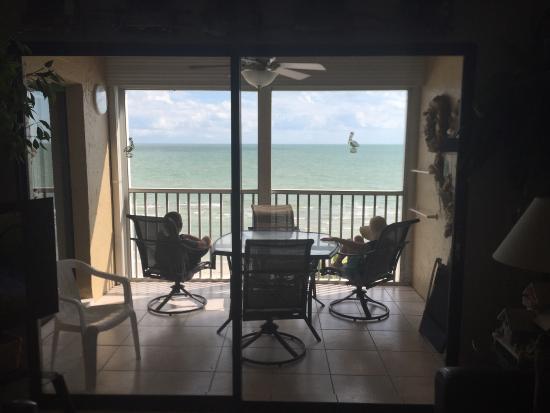 Smuggler's Cove Condo : photo0.jpg