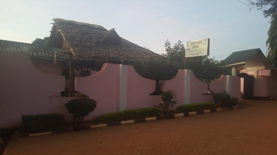 Kola View Lodge