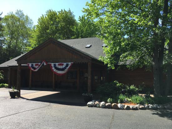 Springbrook Inn : photo1.jpg