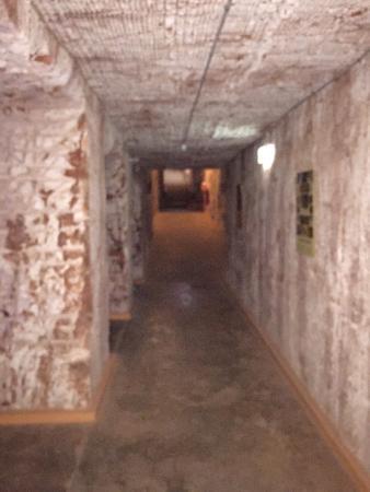 Radeka Downunder Underground Motel & Backpacker Inn: photo4.jpg