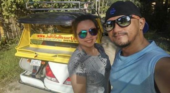 Jurisu Resort Image