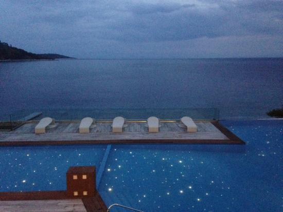 Gambar Adrina Resort & Spa